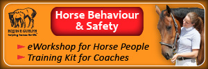 (button) Behaviour & Safety eWorkshop