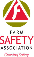 Farm Safety Association
