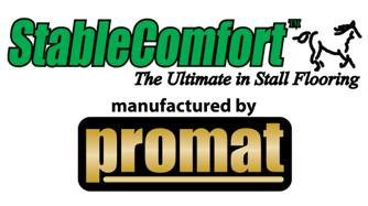 Stable Comfort logo