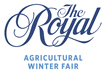 Go to Royal Winter Fair website (new window)
