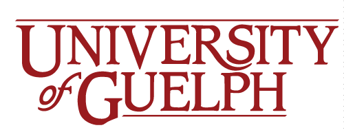 (logo) University of Guelph