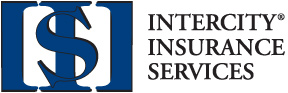 Go to Intercity Insurance website (new window)
