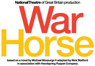 Go to the Equine Guelph-OEF 'War Horse' Welfare Education Fund webpage (open in same page)