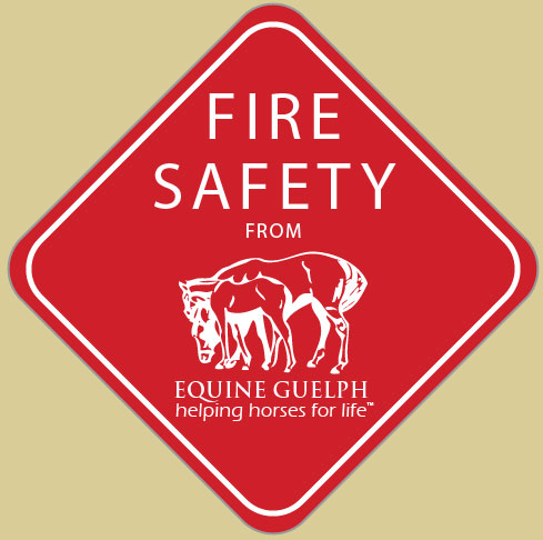 fire prevention icon