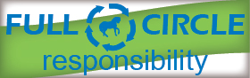 (button) Full-Circle-Responsibility logo